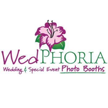 wedphoria logo 350x350 booths