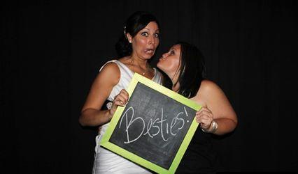 WedPhoria Photobooths 1