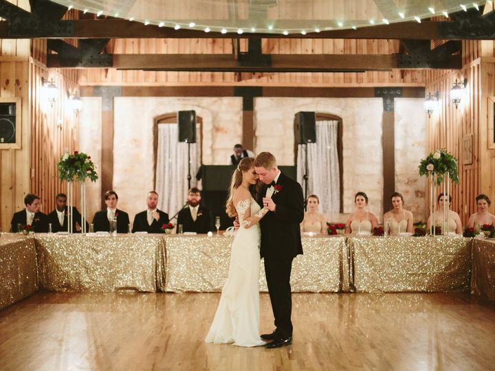 Tmx 1511835162343 Dance Allen, TX wedding planner