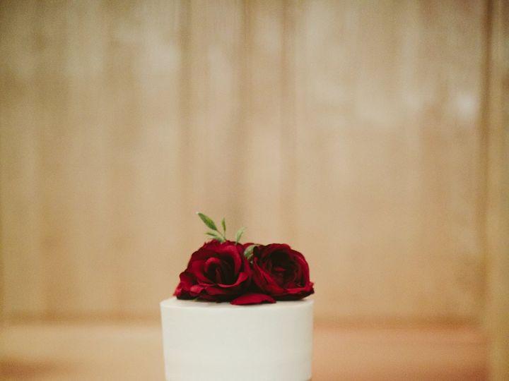 Tmx 1511835192005 Cake Allen, TX wedding planner