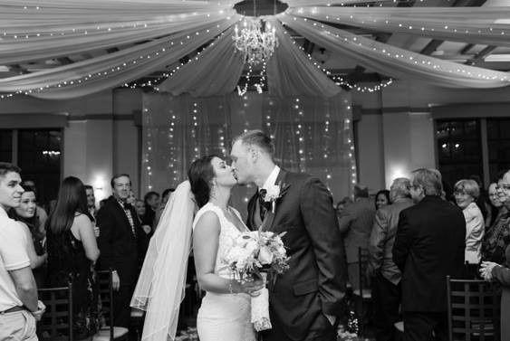 Tmx 1511835393835 Kiss Allen, TX wedding planner