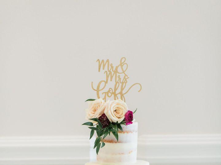 Tmx 1528157638 87c9221ba013bbb1 1528157636 C276305093cd2d7b 1528157631180 19 Kyle S Favorites  Allen, TX wedding planner
