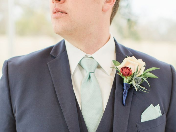 Tmx 1528157640 8516f9a572cf0944 1528157636 5e290ae83bd454a3 1528157631182 21 Kyle S Favorites  Allen, TX wedding planner