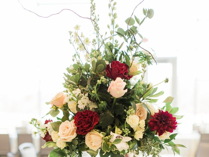Tmx 1528157640 88d53c80827a03e8 1528157635 4f18438f827470b7 1528157631179 17 Kyle S Favorites  Allen, TX wedding planner