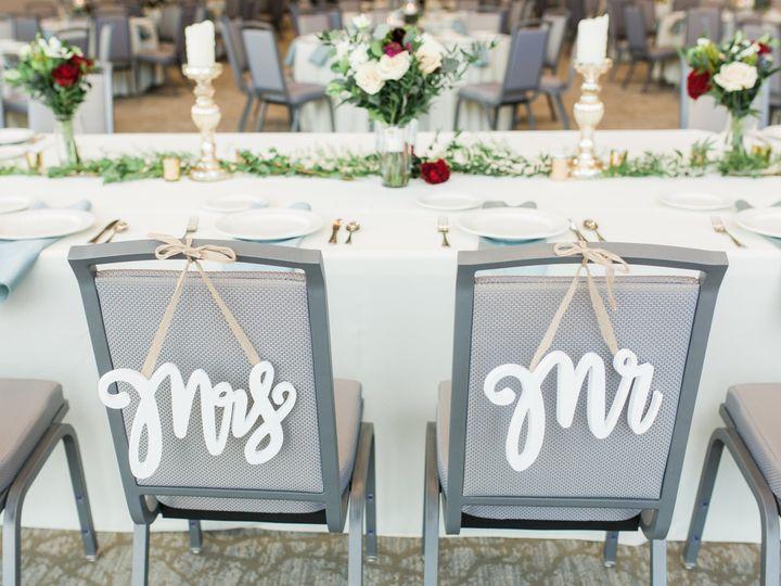 Tmx 1528157693 05050c7475fefd13 1528157690 4da9140122aee779 1528157685730 24 Kyle S Favorites  Allen, TX wedding planner