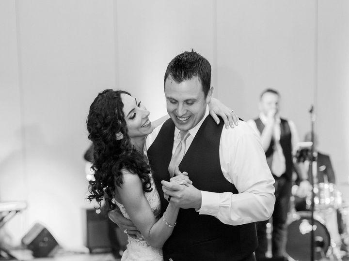 Tmx 1528157696 462d24bfaa3bc089 1528157693 F802a87068f3731c 1528157685732 27 Kyle S Favorites  Allen, TX wedding planner