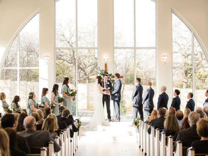 Tmx 1528157696 F8fd6f2ccaee644b 1528157694 094a6d2606876569 1528157685733 28 Kyle S Favorites  Allen, TX wedding planner