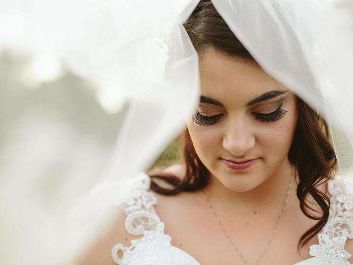 Tmx 1528159681 97ba1f52ab09c6ea 1528159679 5b3ead87b2ad0c9f 1528159673701 1 18814789 102137461 Allen, TX wedding planner