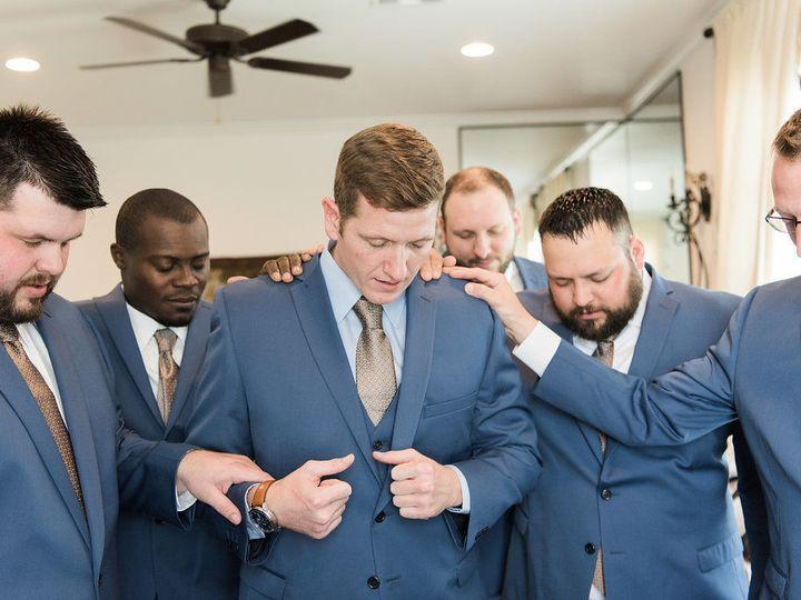 Tmx 1535571652 8c37b2f6dd8fceed 1535571650 33aa5c3fa60f9c45 1535571650617 4 Tyler Lauren043 Allen, TX wedding planner