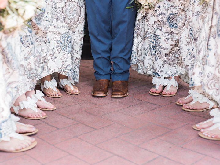 Tmx 1535571777 6861a306666496a3 1535571775 8ee5ffa3c0db9e56 1535571771060 21 Tyler Lauren100 Allen, TX wedding planner