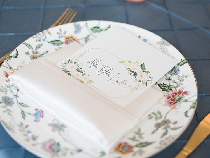 Tmx 1535571891 C5492bf6834b16cb 1535571890 Dc5dbd7bed1e4535 1535571887381 29 Tyler Lauren552 Allen, TX wedding planner
