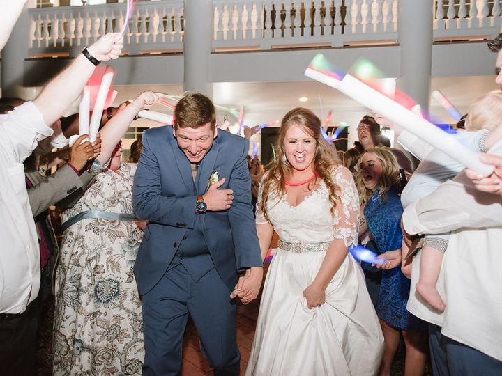 Tmx 1535571954 18c6392c6e63531a 1535571953 D085f0573f8ddd6d 1535571951964 34 Tyler Lauren879 Allen, TX wedding planner