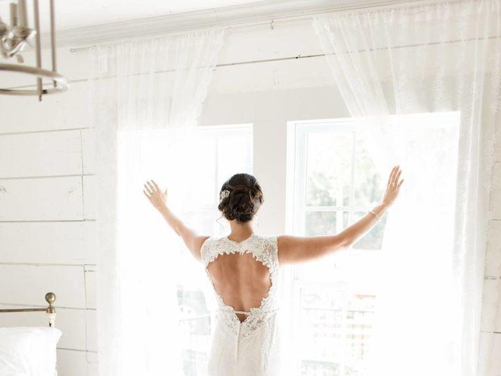 Tmx 1535573191 161d251c2bf1f0b2 1511835773731 Dress Allen, TX wedding planner