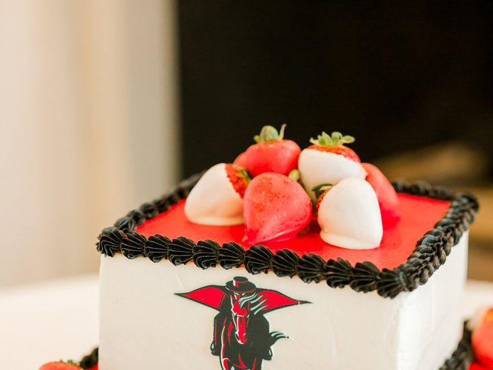 Tmx Www Hannahwayphotography Com 124 51 991542 161513439131117 Allen, TX wedding planner