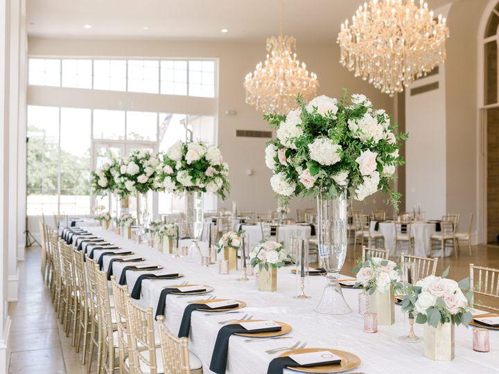 Tmx Www Hannahwayphotography Com 134 51 991542 161513439145088 Allen, TX wedding planner