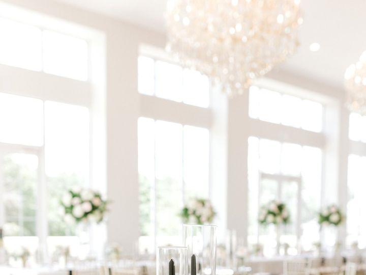 Tmx Www Hannahwayphotography Com 151 51 991542 161513439178952 Allen, TX wedding planner