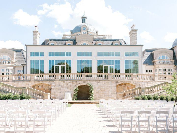 Tmx Www Hannahwayphotography Com 190 51 991542 161513439678827 Allen, TX wedding planner