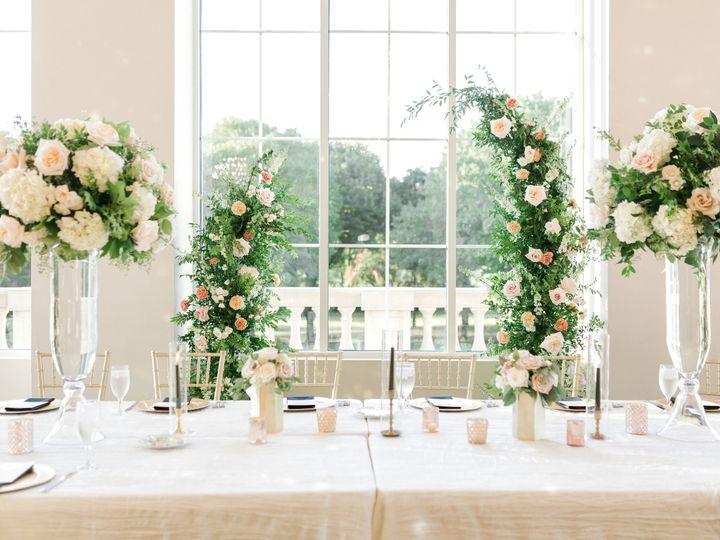 Tmx Www Hannahwayphotography Com 488 51 991542 161513439516372 Allen, TX wedding planner