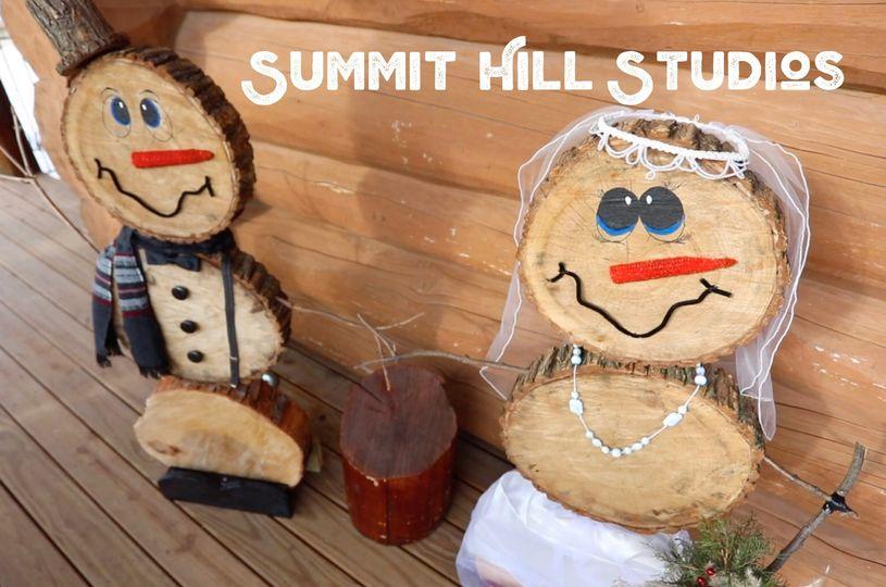Summit Hill Studios