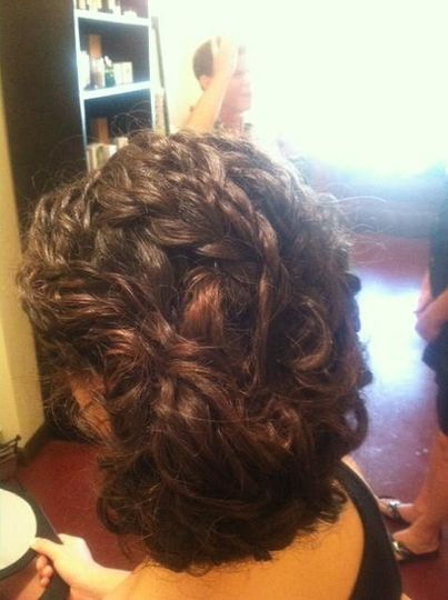800x800 1389649122471 curly braided upd