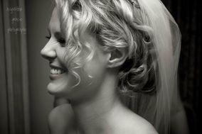 Angela Byrd Stylist