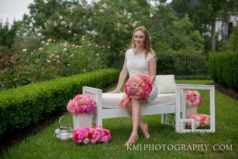 wilmington nc wedding photos 017