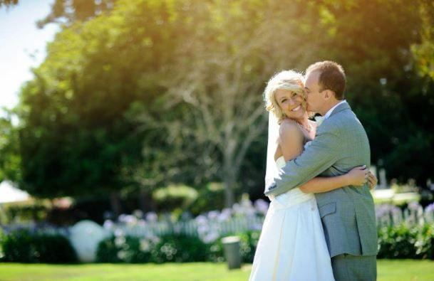 Tmx 1525717223 B16d6c8b1868008e 1525717222 2dcd8299bec2fb1f 1525717216901 2 00 Ventura wedding dj