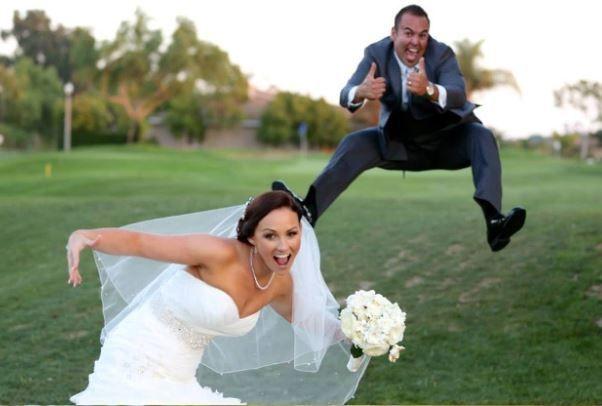 Tmx 1525717224 B0b76a264dbf57ab 1525717223 D4c357f9b9df2237 1525717216903 4 Capture Ventura wedding dj