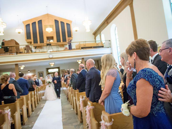 Tmx Ac Wed 0173 51 113542 Waynesboro, Pennsylvania wedding photography