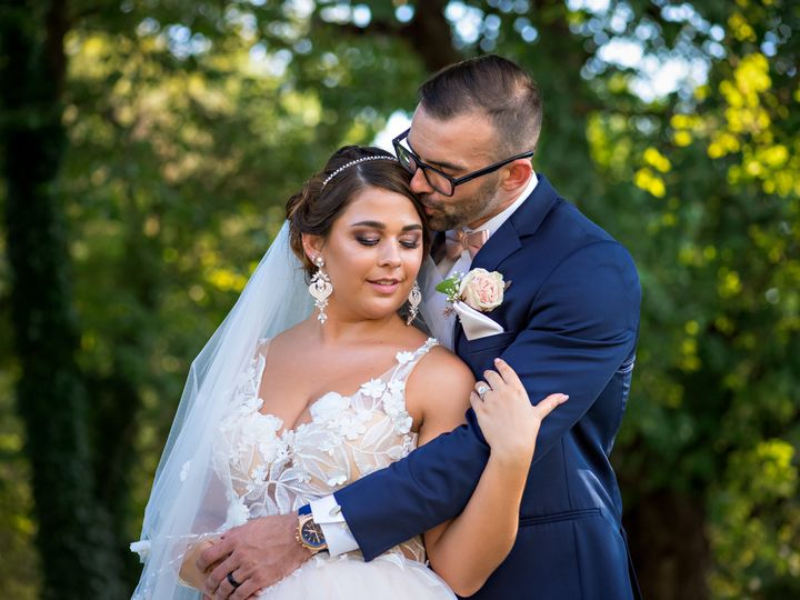 Tmx Ac Wed 0445 51 113542 Waynesboro, Pennsylvania wedding photography