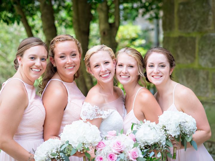 Tmx Aj Wed 0524 51 113542 Waynesboro, Pennsylvania wedding photography