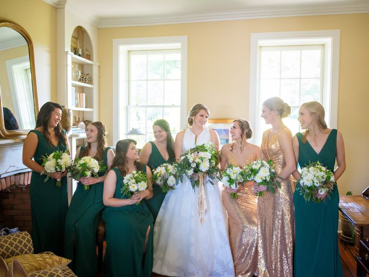 Tmx Be Wed 0083 51 113542 Waynesboro, Pennsylvania wedding photography