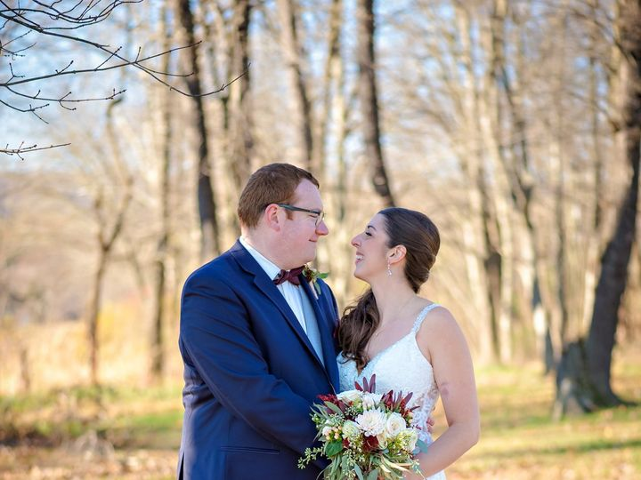 Tmx Be Wed 0891 51 113542 Waynesboro, Pennsylvania wedding photography