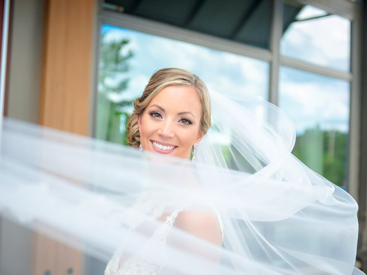 Tmx Bj Wed 0184 51 113542 Waynesboro, Pennsylvania wedding photography