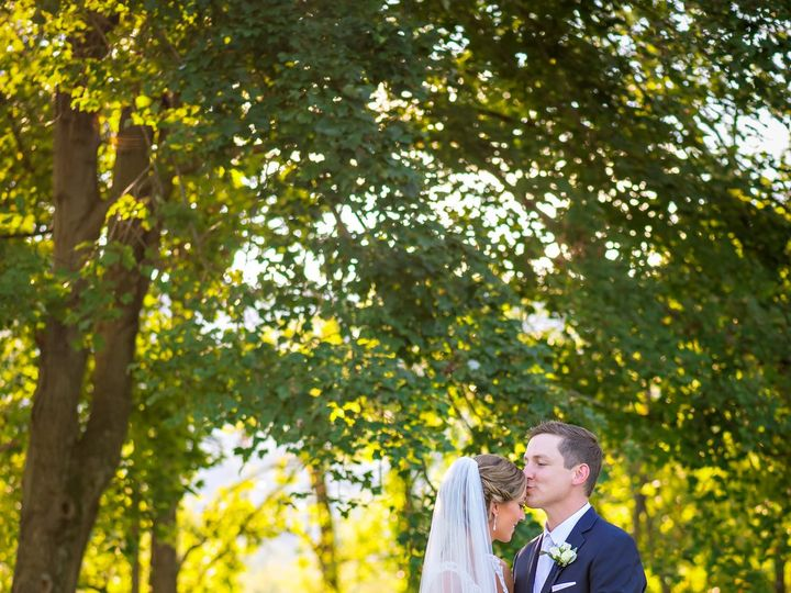 Tmx Bj Wed 0549 51 113542 Waynesboro, Pennsylvania wedding photography