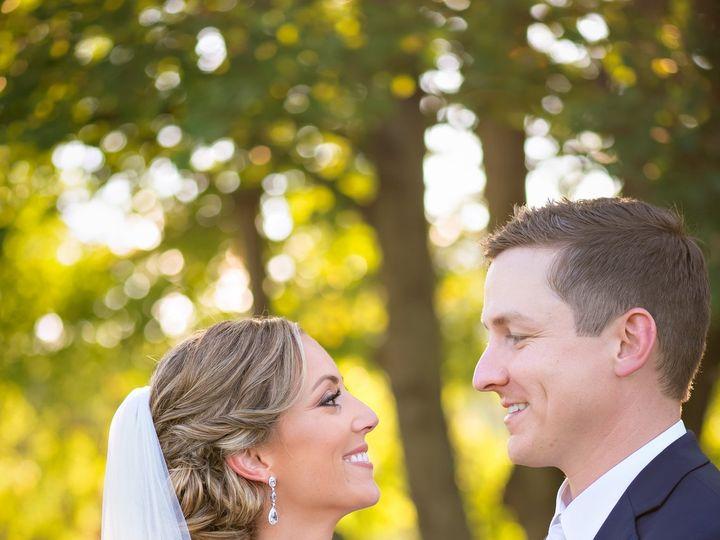 Tmx Bj Wed 0557 51 113542 Waynesboro, Pennsylvania wedding photography