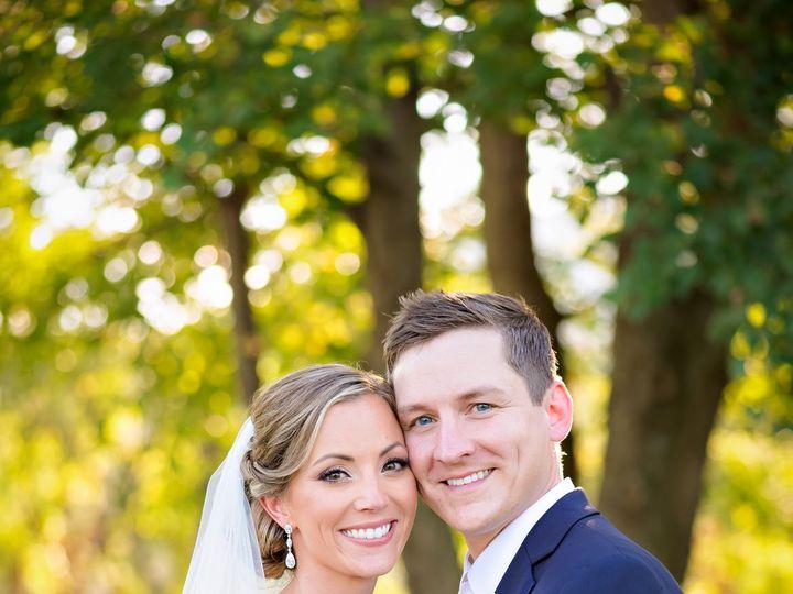 Tmx Bj Wed 0563 51 113542 Waynesboro, Pennsylvania wedding photography