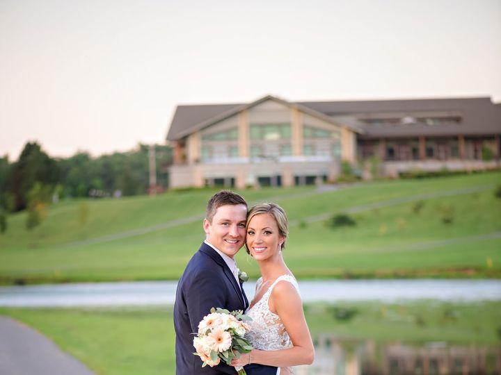 Tmx Bj Wed 0756 51 113542 Waynesboro, Pennsylvania wedding photography