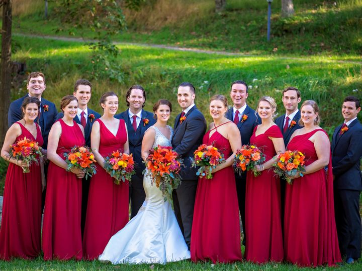 Tmx Cd Wed 0256 51 113542 Waynesboro, Pennsylvania wedding photography