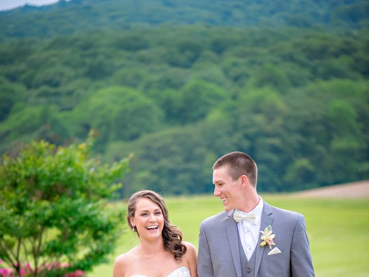 Tmx Ga Wed 0583 51 113542 Waynesboro, Pennsylvania wedding photography