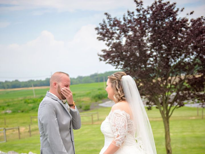 Tmx Kk Wed 0117 51 113542 Waynesboro, Pennsylvania wedding photography