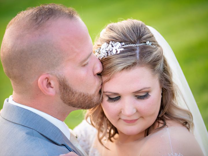 Tmx Kk Wed 0840 51 113542 Waynesboro, Pennsylvania wedding photography