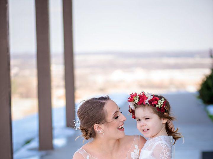 Tmx Ma Wed 0170 51 113542 Waynesboro, Pennsylvania wedding photography