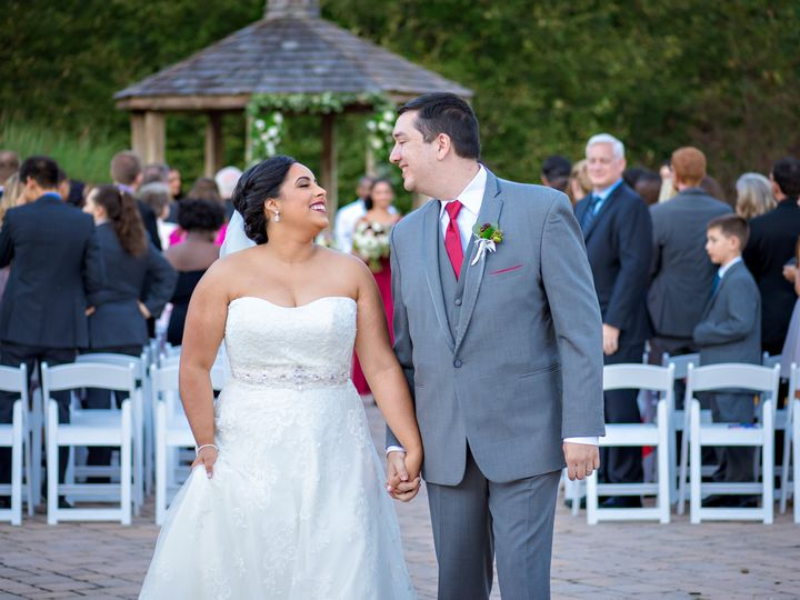 Tmx Tc Wed 0461 51 113542 Waynesboro, Pennsylvania wedding photography