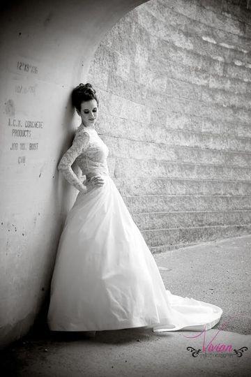 Vivian Photography