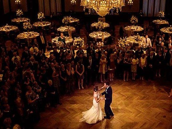 Tmx 1529562186 B15b1f50b9e36ba3 1529562185 7e3db3dcfcbcb86d 1529562181543 1 Deb1 Philadelphia wedding band