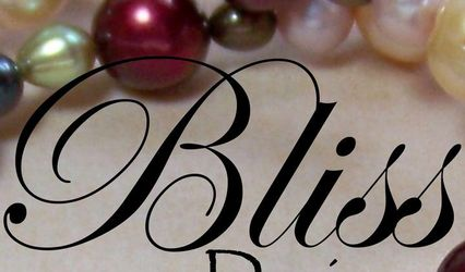Bliss Designs