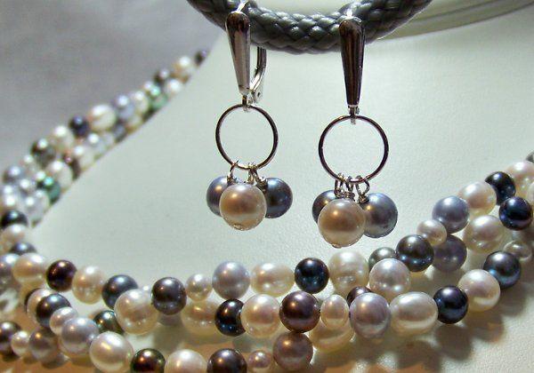 Tmx 1267642476680 Adblues Buffalo wedding jewelry