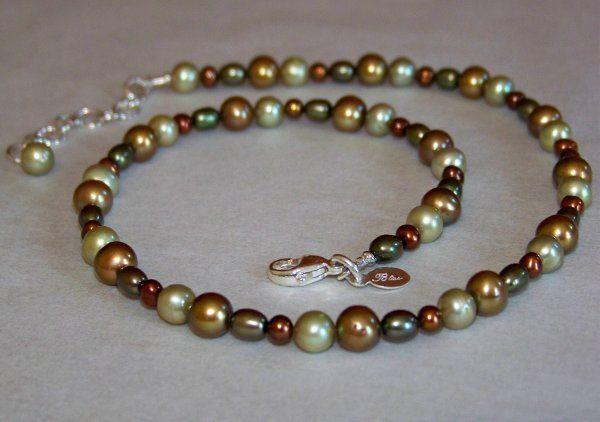 Tmx 1267645691477 BDN05155 Buffalo wedding jewelry
