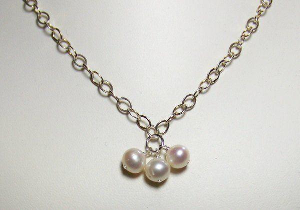 Tmx 1267645779664 BDN05645 Buffalo wedding jewelry